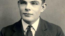 È grazie ad Alan Turing se avremo il filtro migliore della storia per desalinizzare