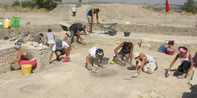 Per la dignità della ricerca archeologica universitaria e la collaborazione tra MiBAC e
