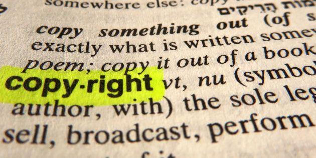 Copyright: all'Europarlamento scatta l'ora della