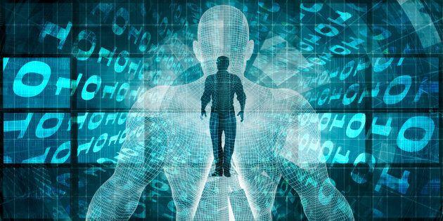 Evoluzioni della cittadinanza digitale: dall'umano al