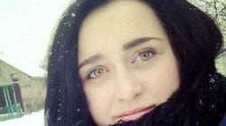 L'autista la fa scendere dall'autobus perché senza biglietto, 21enne muore