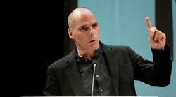Ci prova Varoufakis a battere i sovranisti