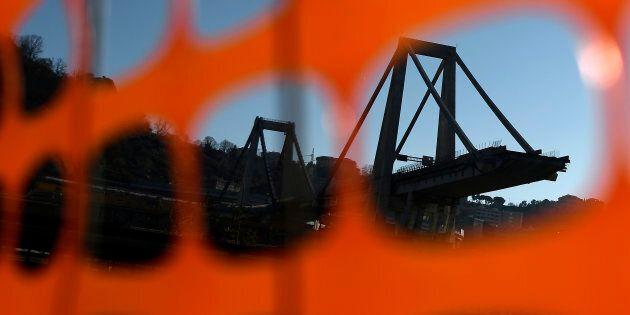 Crollo ponte Morandi di Genova, lo stop alle tasse sarà prorogato: l'annuncio di