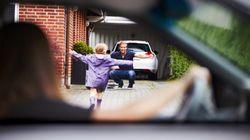 Legge Pillon: ma chi si prende cura dei figli con lo