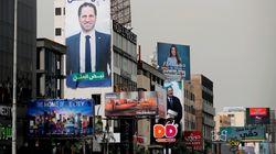 Il Libano delle quote, nell'urna la sfida Hezbollah ad