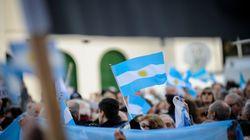Argentina, crisi infinita. Tassi al 40% dopo il crollo del