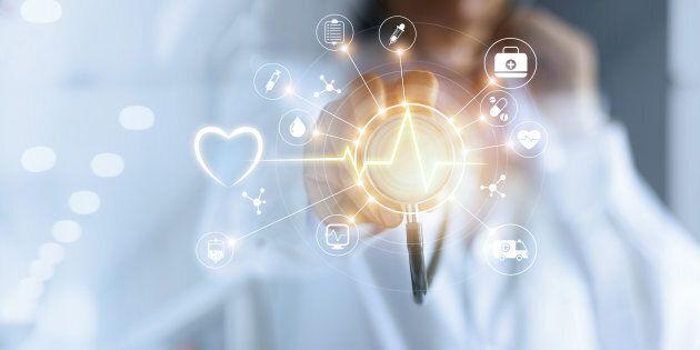 """Internet e sanità, il """"patient web empowerment"""" nel contesto"""