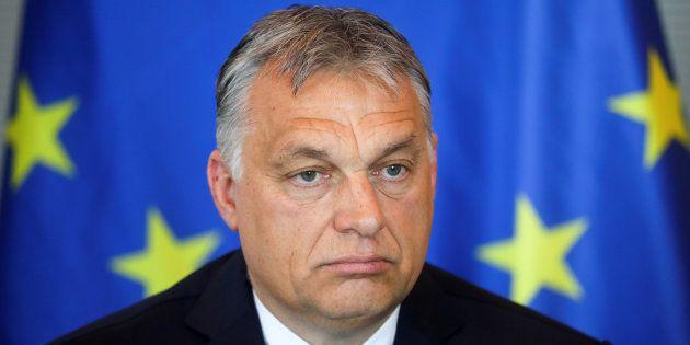 Il Parlamento europeo condanna
