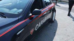 Torino: lasciavano bambini dai tre mesi ai tre anni al freddo e affamati, arrestate due