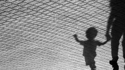 Cade dalla finestra del quarto piano: muore bimba di un anno a