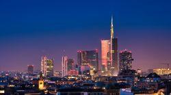 Milano è sede esemplare del Tribunale Ue dei Brevetti. L'eco dell'innovazione anche all'Anno