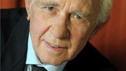 È morto Paolo Ferrari, grande attore di teatro, cinema e televisione. Aveva 89