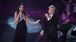 Sanremo 2019: svelati i duetti della quarta serata, da Morgan a Cristina