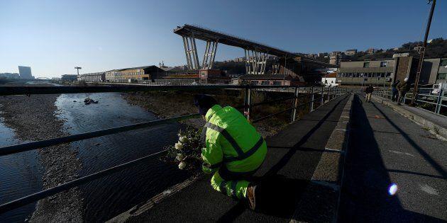Non solo Ponte Morandi. A Genova report falsificati su altri viadotti, 10 nuovi