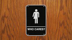 Svolta storica a New York, 'Gender X' sul certificato di