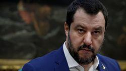 Tutte le trappole che fanno paura a Salvini (di A. De