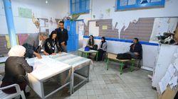 Alle elezioni in Tunisia crolla l'affluenza. I giovani disertano le