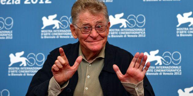Ermanno Olmi è morto, il regista aveva 86
