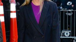 Denuncia da 3 milioni di dollari per Gwyneth Paltrow. L'accusa: