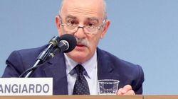 Via libera a Blangiardo presidente Istat, Forza Italia vota con la maggioranza. Ancora irrisolto il nodo