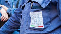 Ok condizionato di Bruxelles a Ilva-ArcelorMittal, ma per chiudere i sindacati vogliono