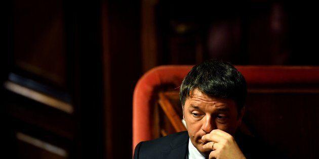 Riforme istituzionali e bicameralina con Renzi, no