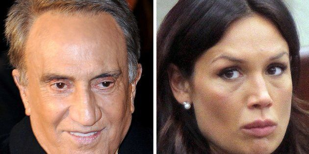 Ruby Bis, pene ridotte in appello per Minetti ed Emilio Fede di due e tre mesi. I legale della difesa:...