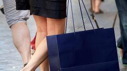 Tempi lunghi per le chiusure domenicali. Ma la Lega vuole toccare i privilegi dell'e-commerce (L.