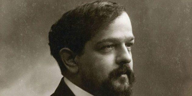 Debussy e il