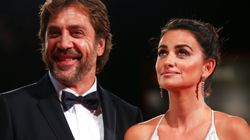 Cannes sceglie la qualità e snobba il glamour. E 21 registi si contendono la Palma