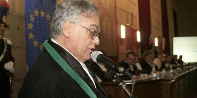 Giuliano Panza premiato negli Usa, riconoscimento a un grande geofisico e alla scuola