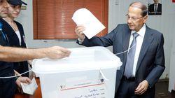 Hezbollah avanza in Libano e trascina anche i cristiani di Aoun (di U. De
