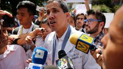 Venezuela, M5s e Lega si astengono all'Europarlamento sul riconoscimento di Guaidò come
