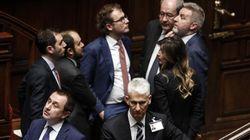 """Congresso Pd: addio alla lista, i renziani evitano di """"pesarsi"""" alle primarie (R. F."""
