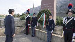 Giuseppe Conte va a Palermo, è scontro con il sindaco Orlando che non lo accoglie per