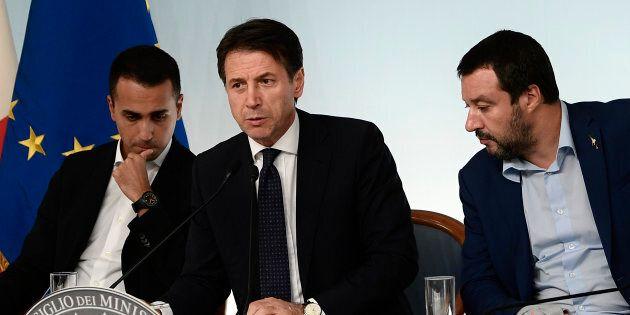 L'economista Marcello Messori: