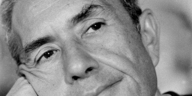 Cinema al Maxxi: In ricordo di Aldo Moro, la memoria collettiva e la