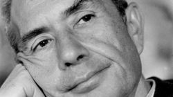 In ricordo di Aldo Moro, la memoria collettiva e la
