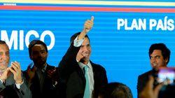 Venezuela, l'Europarlamento riconosce Guaidò, ma Di Stefano insorge:
