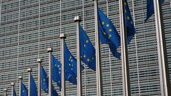 Otto banche nel mirino dell'Ue per un sospetto cartello: avrebbero speculato sui titoli di stato attraverso chat