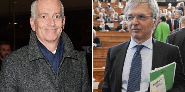 In attesa di un nuovo Governo, Gentiloni proroga Gabrielli alla Polizia e Franco alla