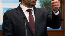 Finito lo stallo politico in Libano: accordo sul nuovo governo, Hariri