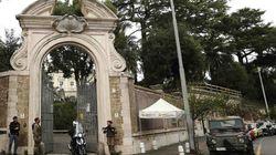 Né Emanuela Orlandi né Mirella Gregori, le ossa in Nunziatura appartenevano a due antichi