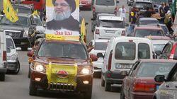 Hezbollah non risponde alla chiamata iraniana alle armi (di U. De