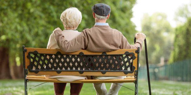Alcuni chiarimenti sugli effetti reali delle pensioni