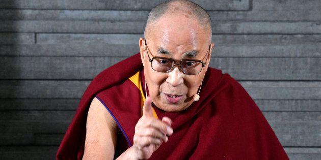 Risultati immagini per Cattolicesimo e buddismo a confronto