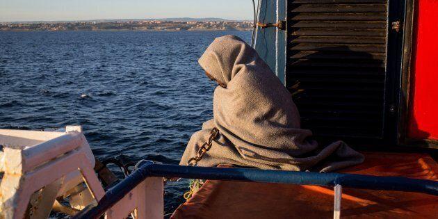 Accordo Italia-Libia, un fallimento lungo due