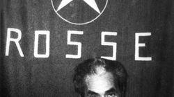Liberare Aldo Moro dal