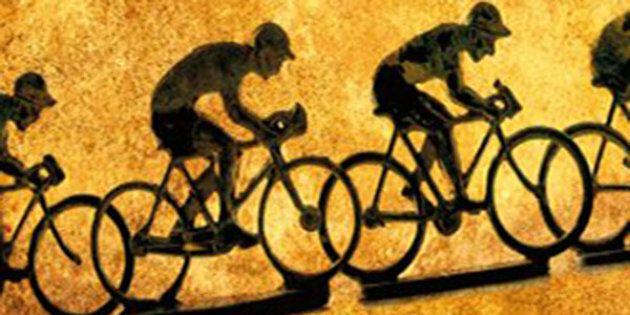 Il ciclismo, la banalità del doping e il riscatto