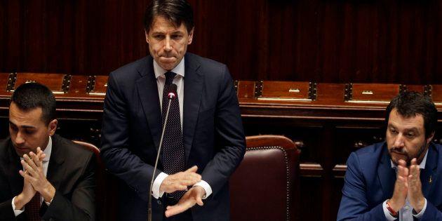 Venezuela, Conte sceglie la via europea ma non fino in fondo: a Bucarest l'Italia pone il veto al riconoscimento...